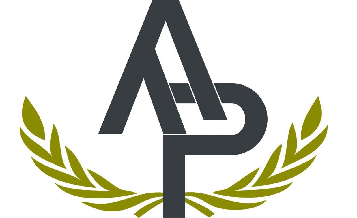 Adrian Pop – Birou Avocat Satu Mare